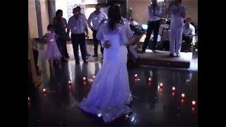 Езидская свадьба нн VIP клип