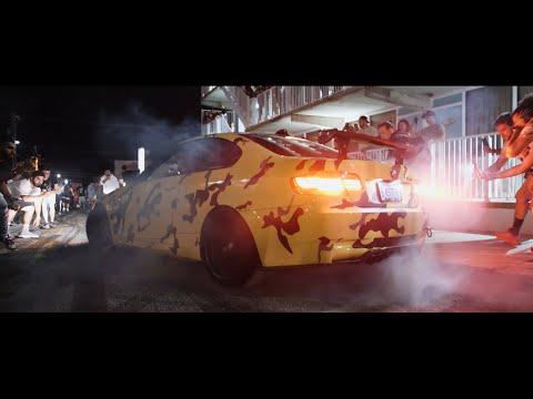 Lil Jon - Alive ( Mert Duran X Y3MR$ Remix)