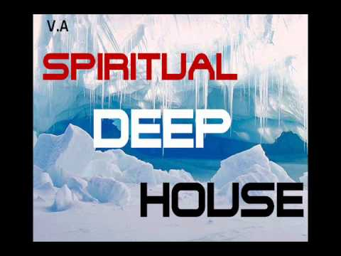 █ █ █SUPER SPECIAL -- SPIRITUAL DEEP HOUSE -- ONLY UNDERHITS!█ █ █