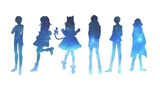 Cover images [Let it Snow] English Cover 【6人Chorus】