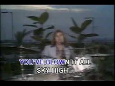 Jigsaw Sky High