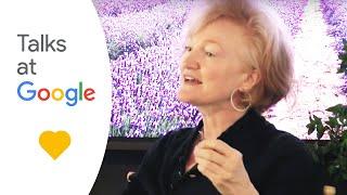 "Krista Tippett: ""The Art of Generous Listening""   Talks at Google"