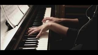 Invincible DEAF KEV Piano Cover.mp3