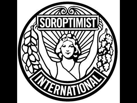Soroptimist International - International Women's Day 2017