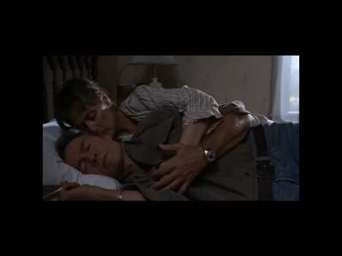 The Bridges of Madison County - Four Days - My love