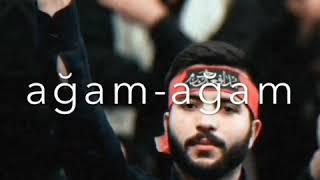 Status üçün dini videolar//Shie313//Meherremlik ayina aid dini videolar 2020//