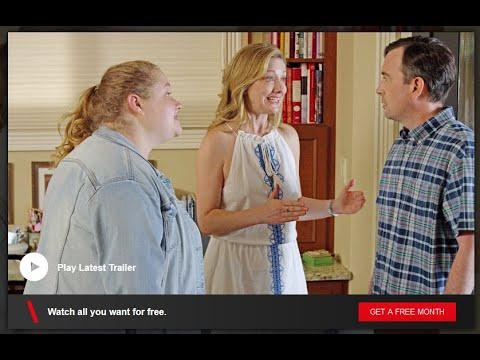Easy Season 3 - Trailer - Netflix May 2019 - Aubrey Plaza, Judy Greer, Jane Adams
