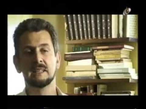 Sette pezzi di Alessandeo Solbiati - dirige Mario Brunello - documentario