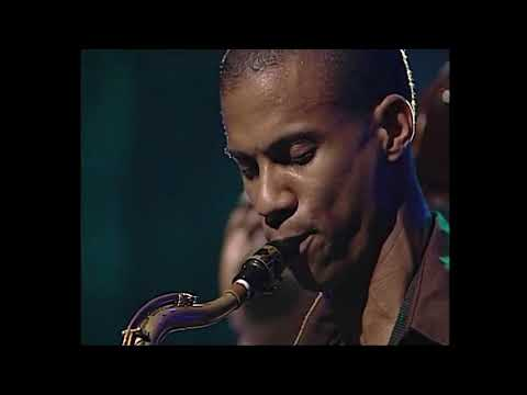 casino-lights-'99---live-at-the-montreux-jazz-festival-1999