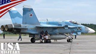 トップガン・戦闘機パイロット訓練 (あの映画の舞台です) - TOP GUN Fighter Pilot Training