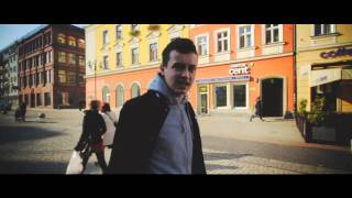 Teledysk: Stiwen - Piekło Na Ziemi feat. DJ Pstyk / prod Uniq / Druga Strona