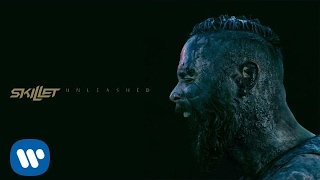 Skillet - Undefeated [Official Audio]