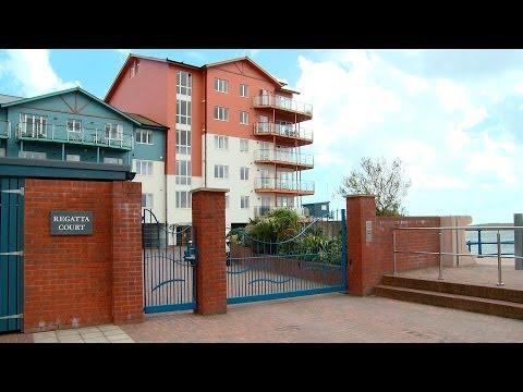Property For Sale, Exmouth, Devon - Bradleys Estate Agents