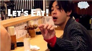 成田凌はねぎま男子!?撮影の裏側【ViVi5月号】 成田凌 検索動画 27