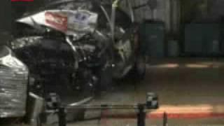 PitStop - Chery Amulet или почему китайские машины