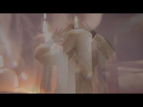 SEEKER - OFFICIAL VIDEO - MEGAN NASH