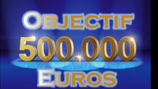 Comment gagner à l'EuroMillion ? (Méthode EMG)