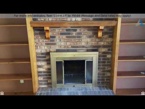Priced at $98,500 - 206 Willow Winds, Columbia, SC 29210