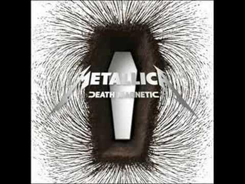 Metallica  Broken, Beat  & Scattered