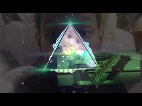 dj farhan exclusive saiko remix