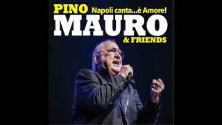 Pino Mauro - 'A sfida - feat. Franco Ricciardi, Uanema Orchestra