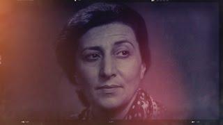 Վերջալույս Միրիջանյանի 100 ամյակի կապակցությամբ դերասանուհու թոռը ֆիլմ է նկարահանել