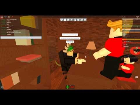 ROBLOX Work At A Pizza Place How To Get Free Money And ...