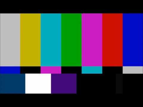 Tv Now Probleme