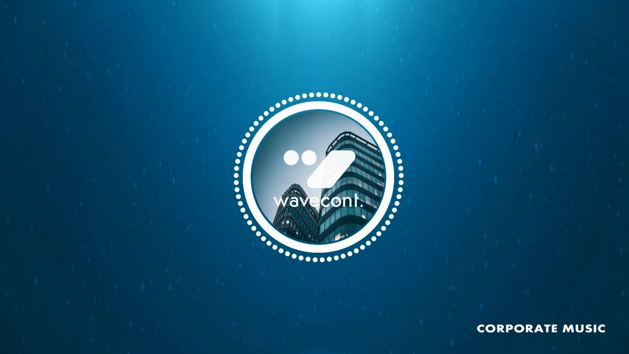 Wavecont Motivate Free Download Instrumental Background Music No Copyright Music Youtube
