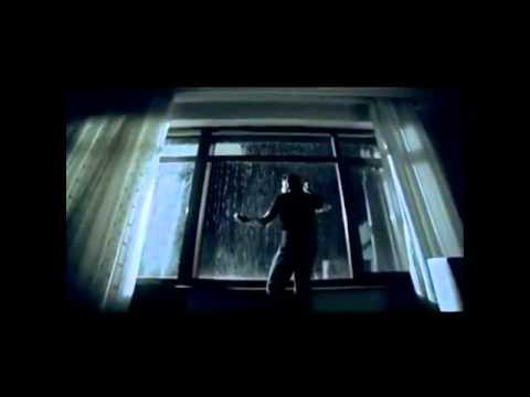 Ismail Yk - Nerdesin - Official Video