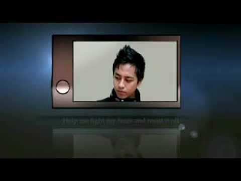 A khawahie yi (Never let me go)_Vizho Thakro (naga music video)