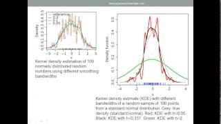 Seminario: Papers I. Comprensión fluctuaciones financieras. Jorge Estévez. 03/06/2014