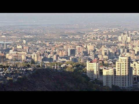 Yerevan, 06.04.20, Mo, Or 13-rd, Tnic, Tanikic.