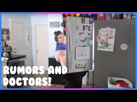 amberlynn-addresses-rumors-+-doctors-|-vlogmas-day-19
