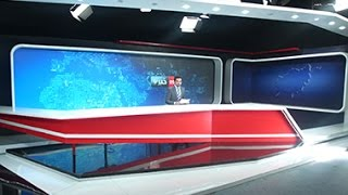 TOLOnews 6pm News 17 June 2016 / طلوع نیوز، ۲۸ جوزا ۱۳۹۵