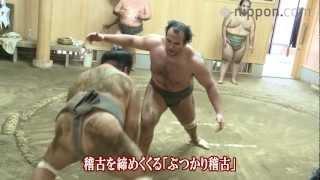 http://www.nippon.com/ja/people/e00026/ 「絶対に横綱になる! 最後ま...