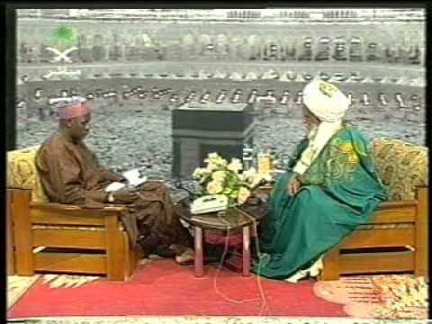 Sheikh Dahiru Bauchi 3.DAT