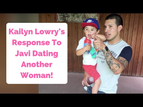 kailyn dating a woman