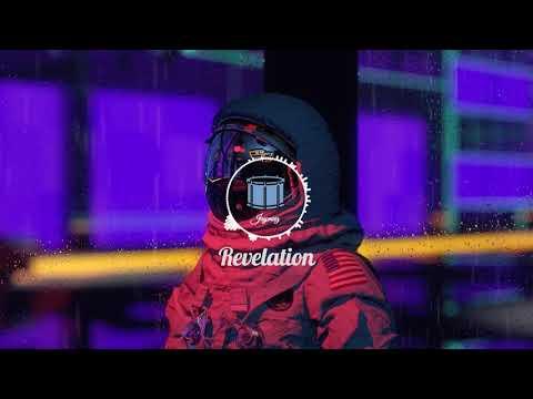 """Revelation"" Chill Hip Hop Type Beat | Guitar Rap Beat Instrumental (prod. Jaymiez)"