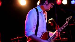Our Lady Peace  - The Fix (live at The Loft - Atlanta, GA 2015-10-14)