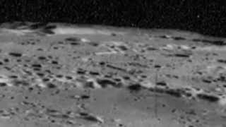 ulos-anomalous-gigantus-structures-on-the-moon