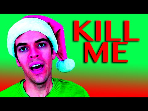 Worst Christmas Song Ever (JACKASK #38)