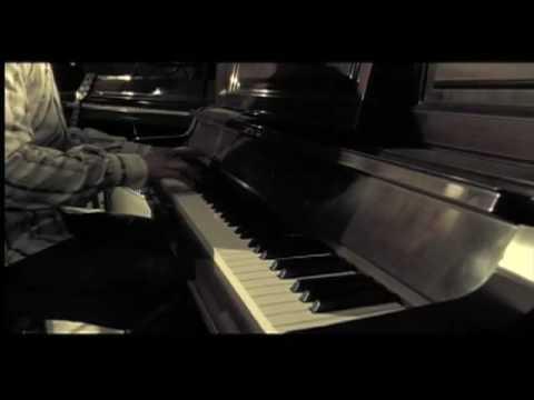 スキマスイッチ - 「奏(かなで)」Music Video : SUKIMASWITCH / KANADE Music Video