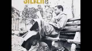 horace silver - senor blues - vocal version