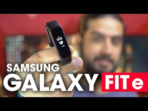 samsung-galaxy-fit-e-unboxing-and-features!!-(hindi)