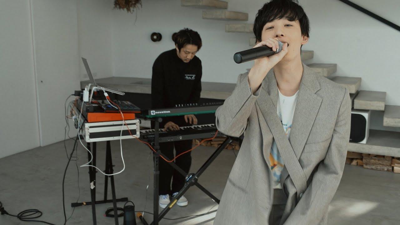 向井太一 / Ups & Downs(Special Live Video Another Ver.)