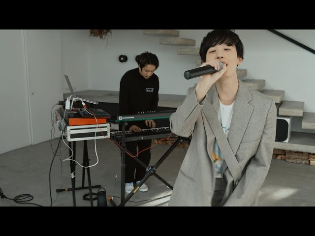 Ups & Downs(Special Live Video Another Ver.)