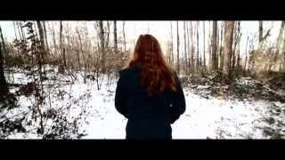 Legion of Bokor - And I Wonder (Official Video)
