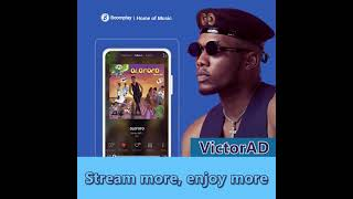 Boomplay, Download New Music Offline Free screenshot 4