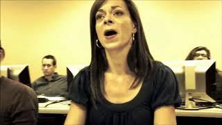 Raising Kayn comedy clip
